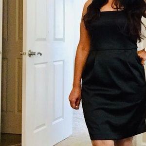 Express Dress!! Size-8